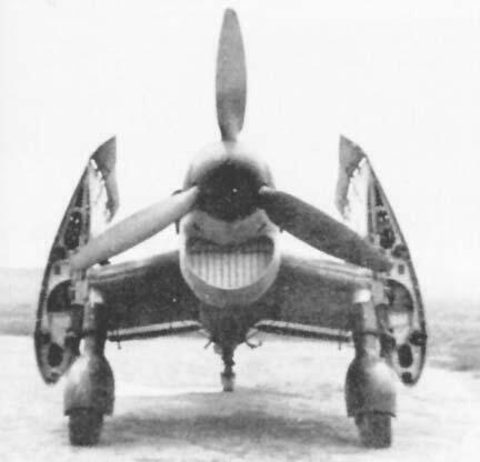 ju87c-1.jpg