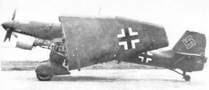 ju87c-2.jpg