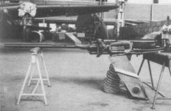 Luftwaffe Resource Center - Armamants - A Warbirds Resource Group Site