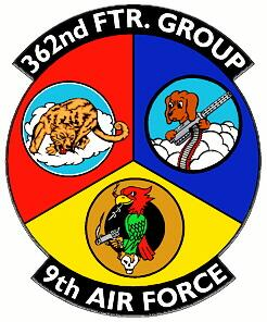 Air Resources Group 79