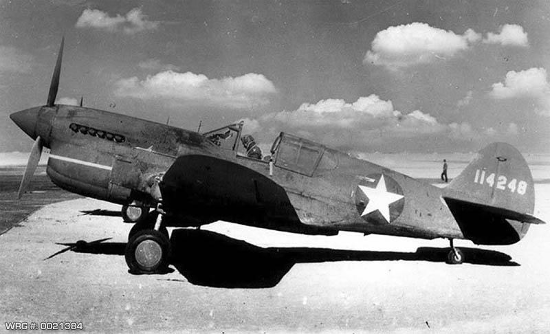 p40warhawk-WRG-0021384.jpg